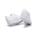 Мужские кроссовки Adidas Superstar Supercolor (white) - N10703
