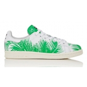 Мужские кроссовки Adidas Originals Stan Smith Palm - N10715