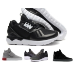 Кроссовки Adidas Originals Tubular Runner (11)