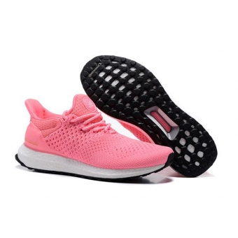 Женские Adidas Ultra Boost Uncaged (pink) - N10630