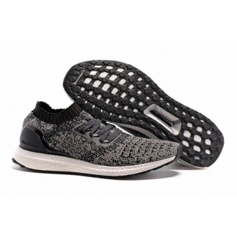 Женские Adidas Ultra Boost 2016 Uncaged - N10639