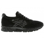 Кроссовки Asics Gel Lyte V black speckle - N001