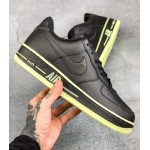 nike air force sf mid - N18360