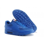 Кроссовки Nike Air Max Hyperfuse (3)