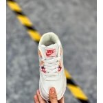 air max 90 leather white - 18698