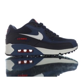 nike air max 90 ultra 2.0 - 18730