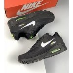 nike air max 90 off whit - 18742