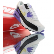 nike air max 90 mid winter - 18753