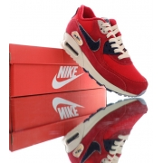 nike air max 90 hyperfuse - 18756