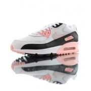 nike air max 90 winter - 18761