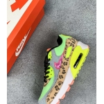 air max 90 essential - 18788
