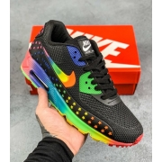 nike air max 90 leather - 18790