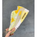 air max 90 leather - 18794