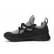 Кроссовки Nike City Loop black - L11092