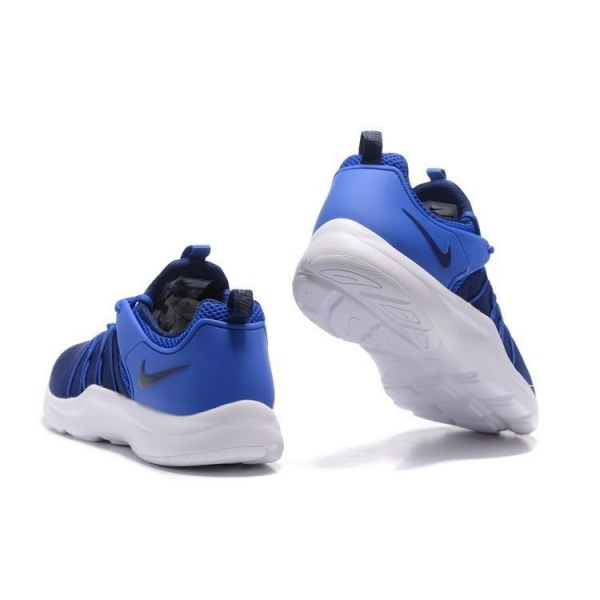 756937f26a69 where can i buy nike darwin review 6bf7f fa617