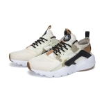 Женские кроссовки Nike Air Huarache Run Ultra womens iD - H11105