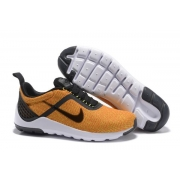 Мужские кроссовки Nike Lunarestoa 2 Essential yellow - N10810