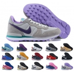Кроссовки Nike Internationalist (22)
