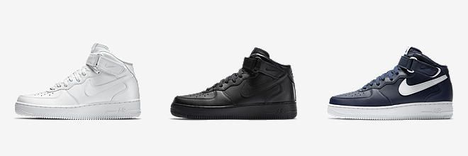 каталог Nike Air Force 1 купить